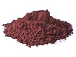 Свиная сухая кровяная мука 90%, Испания