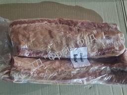 Свинина, свиная разделка, свиные субпродукты