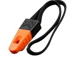 Свисток Ganzo Whistle