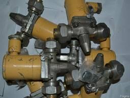 СВМ12Ж-15К Клапан электромагнитный (Т 26209-04.015) в Крыму