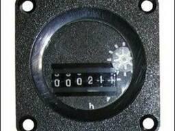 Cчетчик времени наработки СВН-2-02(27в), Cчетчик СВН-1к
