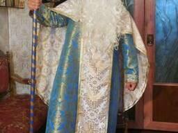 Святой Николай на дом. Святий Миколай Полтава.