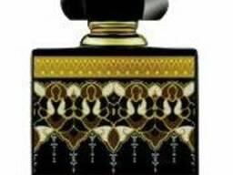 Syed Junaid Alam Hadarah парфюмированное масло 5. 5 мл