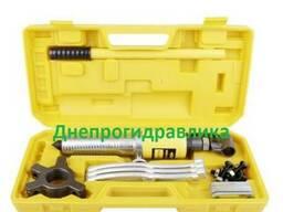 Продам гидравлический съемник СГА 10-320