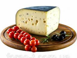 Сыр Гауда с трюфелями