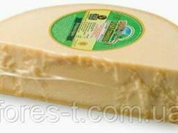 Сыр Пармезан Грана Дуро