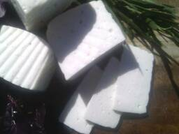 Сыр Сир Фета з козиного молока