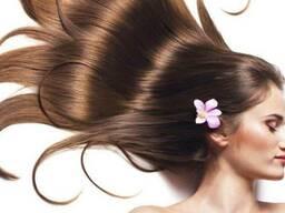 Сыворотка Плацентарная для укрепления волос, 1 литр
