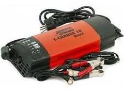 T-Charge 18 BOOST - Зарядний пристрій 220В, 12 В