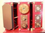 T-REX-80 Измельчитель веток 7лс - фото 6