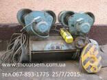 Т10442 Тельфер электрический болгарский Т10632 Цена Фото - фото 1