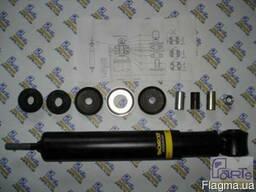 T1318 Амортизатор передний для автомобилей MAN TGA