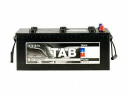 TAB Polar Truck 180 Ah/12V