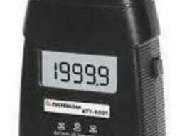 Тахометр цифровой Актакон АТТ-6001