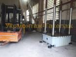 Перевозка оборудования Днепр - фото 6