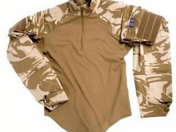 Тактическая рубашка Ubacs DDPM оригинал