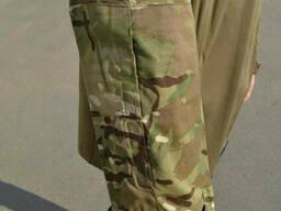 Тактическая рубашка Ubacs MTP оригинал