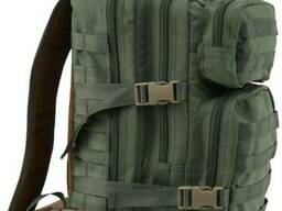 Тактический рюкзак Zevana BAG-3 на 30 л.