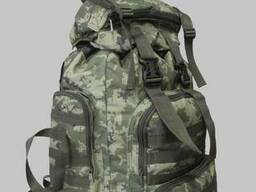 Тактический\туристический рюкзак 80 л