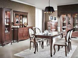 Также мебель для гостиничных комплексов Черновцы Завод меб