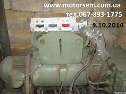 Таль электрическая взрывозащищенная Тип ВТ и др. Цена Фото
