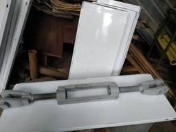 Талреп грузовой ОСТ 5. 2314-79