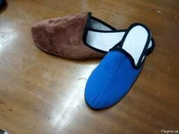 Обувь под реализацию!