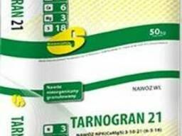 Тарногран - 21