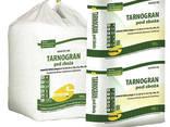 Tarnogran Z NPK (CaMgS) 4-15-20 (5-2-13). Тарногран зернові - фото 1