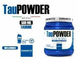 Таурин Tau Powder Yamamoto Nutrition - 300g