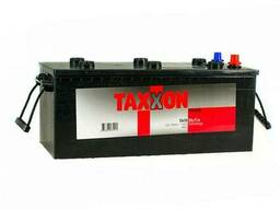 Taxxon Truck 190 Ah/12V