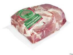 Тазобедренная часть свиная