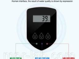 TDS-монитор качества воды TDS-1A