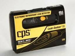 Течеискатель электронный CPS LS2