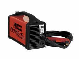Tecnica Plasma 31 - Аппарат плазменной резки 8 мм. 815014