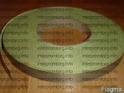 Тефлоновая пленка лента ткань
