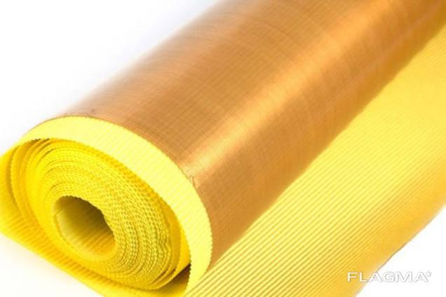 Тефлоновая ткань PTFE