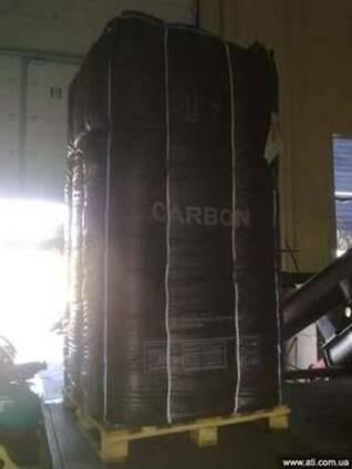Технический углерод, Техуглерод П803 (сажа) Здесь Недорого