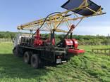Техническое обслуживание и ремонт буровых установок с выездом сервисных инженеров - фото 5