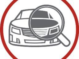 Техосмотр в Одессе. Сертификация авто.