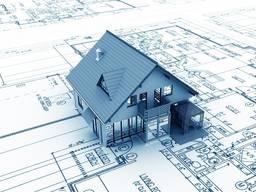 Техпаспорт БТИ на недвижимость (квартира, частный дом, дача, гараж)