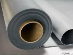 Мембрана резиновая маслобензостойкая для редуктора газового