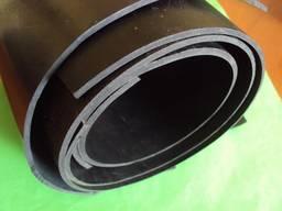 Техпластина резиновая ГОСТ 7338-90 МБС 8мм