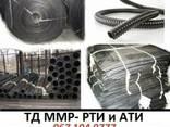 Конвейерная транспортерная лента для спец с/х техники с. х. - фото 3