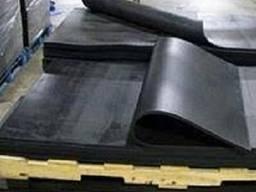 Техпластина ТМКЩС Ф 3 мм (рулонная 1300 мм )