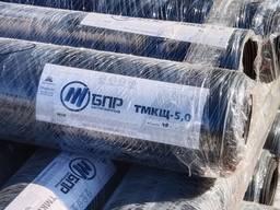 Техпластина ТМКЩ , производитель Украина