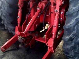Трехточечная навеска New Holland T9. 450, T9. 505, T9. 560. . .