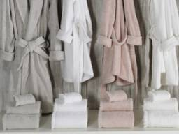 Текстиль для гостиниц Турция опт