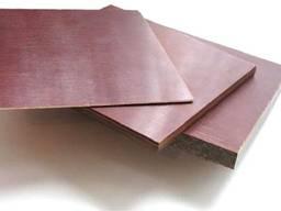 Текстолит 1000 *2000 Толщина, 35 мм