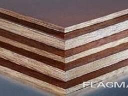 Текстолит электротехнический листовой 20, 0 мм ГОСТ 2910-74